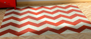 Carpet_Ornament2