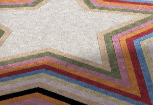 Carpet_Ornament3